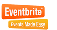 Eventbrite