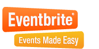 EventBrite Affilate Program